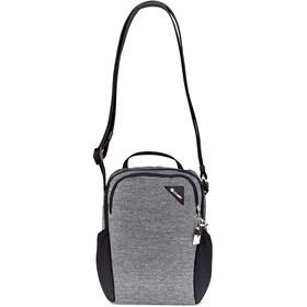 Pacsafe Vibe 200 Crossbody Bag, gris